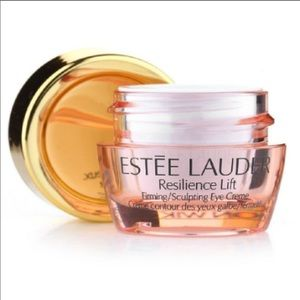 Estée Lauder Resilience Lift Firming Eye Cream
